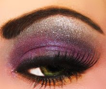 929px-Duochrome_super_macro_eye_shadow_by_m.a.c.,_ben_nye,_and_coastal_scents.